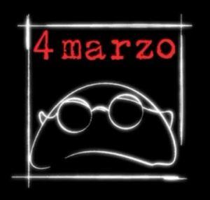 4 marzo lucio dalla