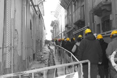 Centro storico7-