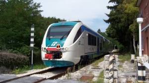 treno-campobasso-roma-minuetto