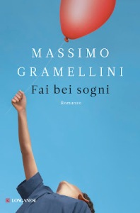 Gramellini Fai-bei-sogni-copertina