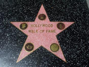 Walk of fame3