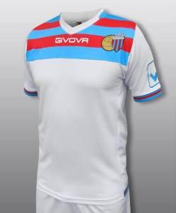Catania maglia away 2013_14