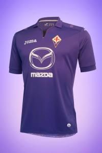 Fiorentina home 2013_14
