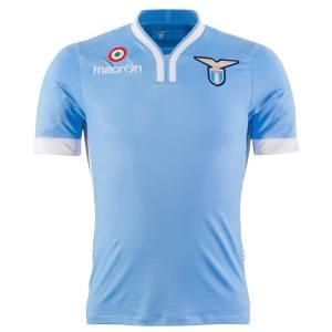 Lazio home 2013_14