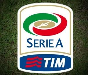 Serie A Tim 2013_14