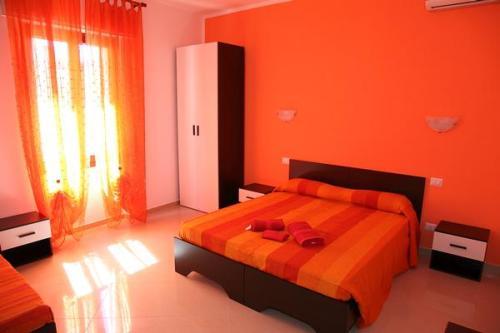 Arancione 13ù
