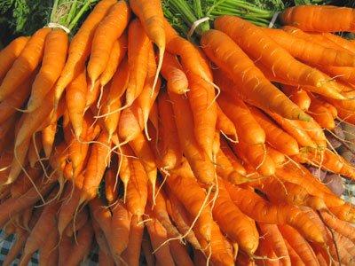 Arancione 5