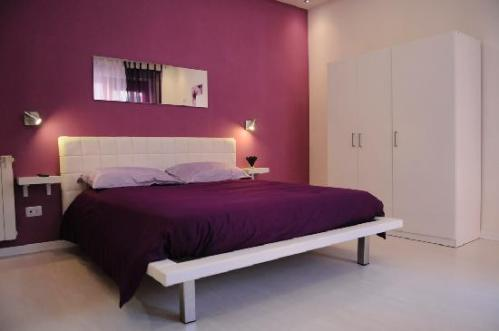 Violetto 11