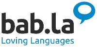 babla logo