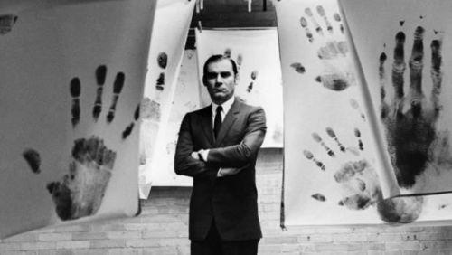 1971 Indagine su un cittadino al di sopra di ogni sospetto