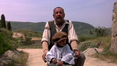 1990 Nuovo cinema paradiso