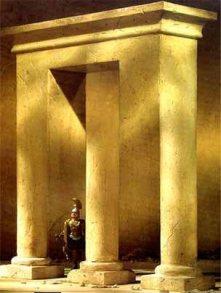 Quante colonne vedete?