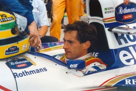 Ayrton-Senna-Imola-1-Maggio-1994-436x291