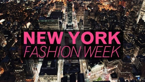 New York FW logo
