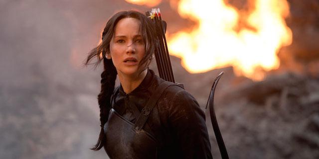 Hunger-Games-Il-Canto-della-Rivolta-Parte-1