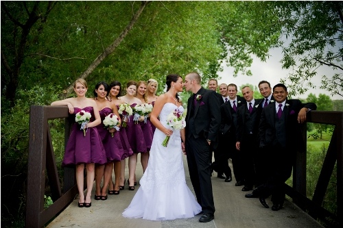 Matrimonio In Primavera Outfit : Matrimonio in primavera gli invitati idee outfit per lei